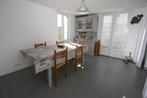 Vente Maison 6 pièces 195m² Ars-en-Ré (17590) - Photo 4