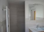 Vente Maison 3 pièces 90m² Le bois plage en re - Photo 6