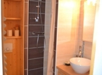 Vente Appartement 2 pièces 34m² Le bois plage en re - Photo 6