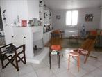Vente Maison 4 pièces 90m² Le Bois-Plage-en-Ré (17580) - Photo 3