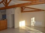 Vente Maison 3 pièces 90m² Le bois plage en re - Photo 4