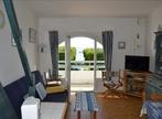 Vente Appartement 2 pièces 33m² Rivedoux plage - Photo 2