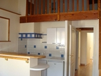 Vente Appartement 3 pièces 40m² Le Bois-Plage-en-Ré (17580) - Photo 1