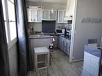 Vente Appartement 1 pièce 33m² Saint-Martin-de-Ré (17410) - Photo 2