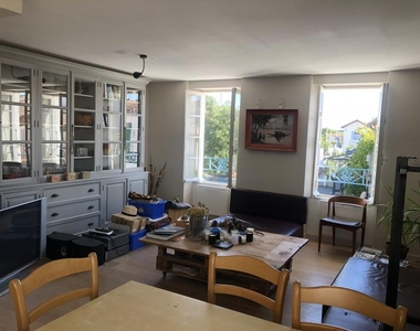 Vente Appartement 3 pièces 69m² Ars-en-Ré (17590) - photo