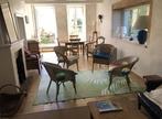 Vente Maison 7 pièces 140m² Ars en re - Photo 2