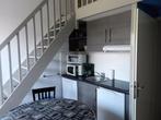 Vente Appartement 2 pièces 29m² Saint-Martin-de-Ré (17410) - Photo 2