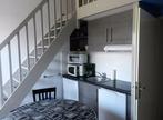 Vente Appartement 2 pièces 29m² ST MARTIN DE RE - Photo 2