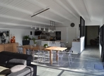 Vente Maison 6 pièces 240m² Rivedoux plage - Photo 5