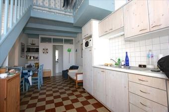Vente Maison 1 pièce 35m² La Couarde-sur-Mer (17670) - photo