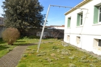 Vente Maison 5 pièces 80m² LE BOIS PLAGE EN RE - Photo 2