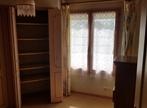 Vente Maison 3 pièces 90m² LES PORTES EN RE - Photo 6