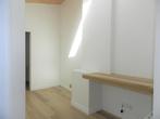 Vente Maison 5 pièces 120m² ST MARTIN DE RE - Photo 5