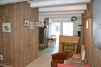 Vente Maison 5 pièces 140m² Saint-Martin-de-Ré (17410) - Photo 8