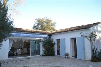 Vente Maison 6 pièces 150m² Le Bois-Plage-en-Ré (17580) - photo