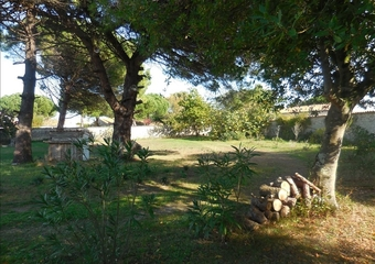 Vente Terrain La Flotte (17630) - Photo 1
