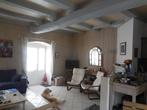 Vente Maison 3 pièces 72m² La Flotte (17630) - Photo 3