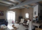 Vente Maison 3 pièces 72m² LA FLOTTE - Photo 3