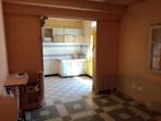 Vente Maison 3 pièces 75m² Rivedoux-Plage (17940) - Photo 2