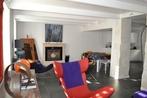 Vente Maison 4 pièces 110m² La Flotte (17630) - Photo 2