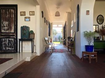 Vente Maison 8 pièces 181m² Le Bois-Plage-en-Ré (17580) - photo