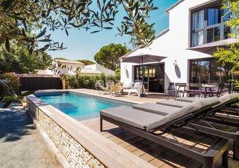 Vente Maison 6 pièces 154m² La Couarde-sur-Mer - Photo 1