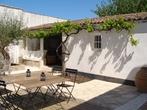 Vente Maison 7 pièces 150m² Loix (17111) - Photo 2