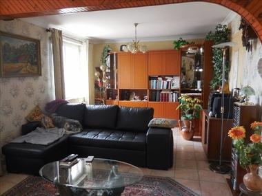 Vente Maison 4 pièces 120m² Rivedoux-Plage (17940) - photo