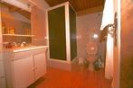 Vente Maison 5 pièces 164m² Rivedoux-Plage (17940) - Photo 6