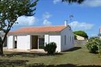 Vente Maison 5 pièces 88m² Saint-Martin-de-Ré (17410) - Photo 1