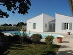 Vente Maison 9 pièces 183m² La Flotte (17630) - Photo 3