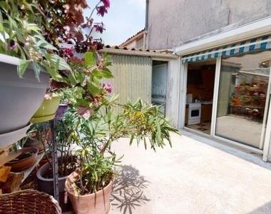 Vente Maison 5 pièces 120m² Ste marie de re - photo