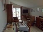 Vente Maison 2 pièces 46m² Rivedoux-Plage (17940) - Photo 3