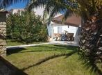 Vente Maison 5 pièces 102m² Rivedoux plage - Photo 2