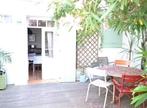 Vente Maison 8 pièces 150m² Le bois plage en re - Photo 1