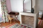 Vente Maison 5 pièces 140m² Saint-Martin-de-Ré (17410) - Photo 6