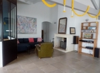 Vente Maison 6 pièces 150m² LA COUARDE SUR MER - Photo 4