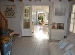 Vente Maison 4 pièces 69m² LE BOIS PLAGE EN RE - Photo 3