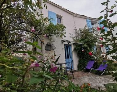 Vente Maison 4 pièces 105m² Ars en re - photo