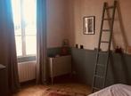 Vente Maison 8 pièces 181m² LE BOIS PLAGE EN RE - Photo 7