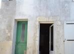 Vente Maison 5 pièces 90m² Le bois plage en re - Photo 4