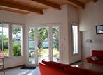 Vente Maison 7 pièces 170m² La couarde sur mer - Photo 2