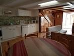 Vente Maison 6 pièces 128m² La Flotte (17630) - Photo 2