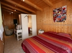 Vente Maison 6 pièces 160m² Loix - Photo 6
