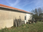 Vente Terrain 500m² Le bois plage en re - Photo 2