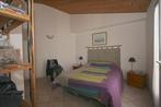 Vente Maison 5 pièces 144m² Loix (17111) - Photo 6