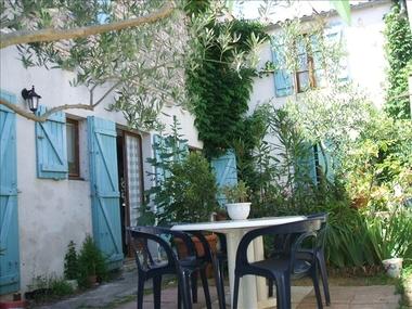 Vente Maison 11 pièces 270m² Le Bois-Plage-en-Ré (17580) - photo