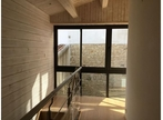 Vente Maison 5 pièces 115m² Le bois plage en re - Photo 6