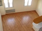 Vente Appartement 3 pièces 40m² Le Bois-Plage-en-Ré (17580) - Photo 3