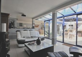 Vente Maison 4 pièces 120m² La flotte - Photo 1